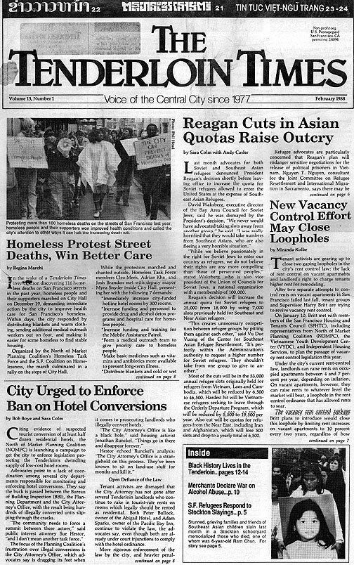 Tenderloin-times-february-1988-flat-adjusted.jpg