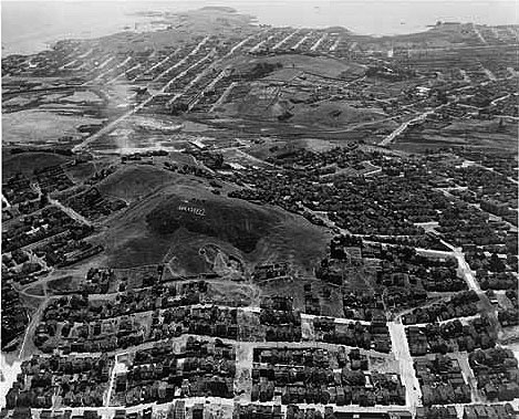 Aerial-bernal-hts-looking-south-nd-AAB-6743.jpg