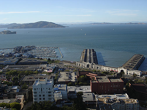 Coit view n angel-isl 9967.jpg