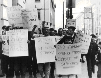 Sfsuingl$sfsu-strikers-end-hayakawa.jpg