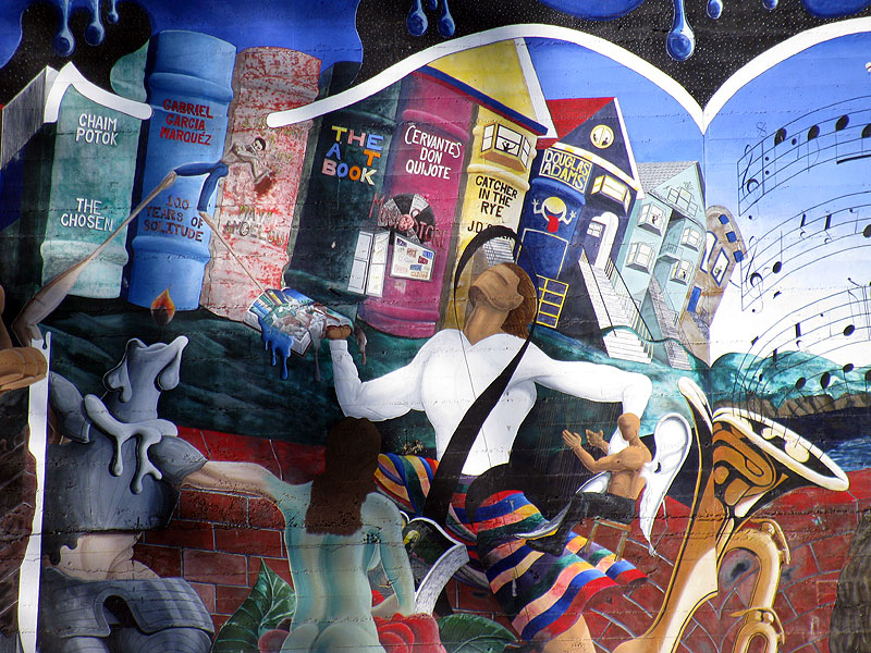 Mural-at-Duboce-and-Market-Jan-2013 1872.jpg