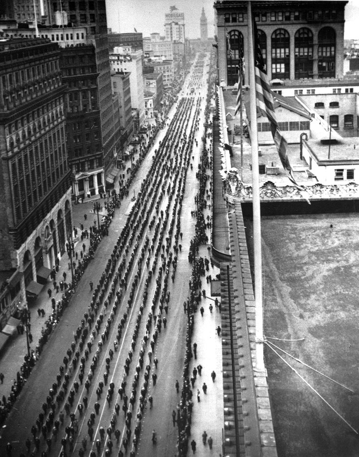 1936-Labor-Day-march-looking-down-Market-Street.jpg