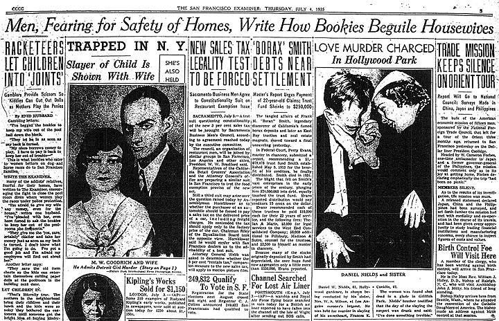Bookies-beguile-housewives-1935.jpg