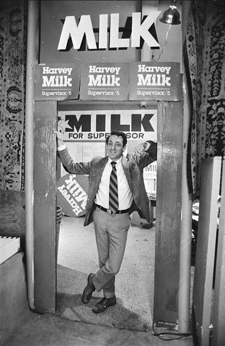 Harvey-Milk-Danny-Nicoletta-and-Scott-Smith-Nov.-23-1977.jpg