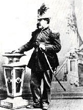 Image:rulclas1$emperor-norton-i-photo.jpg