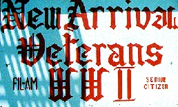 Image:filipin1$filam-veterans-center.jpg