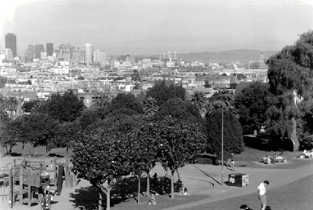 Mission$dolores-park-ne-view-1994.jpg