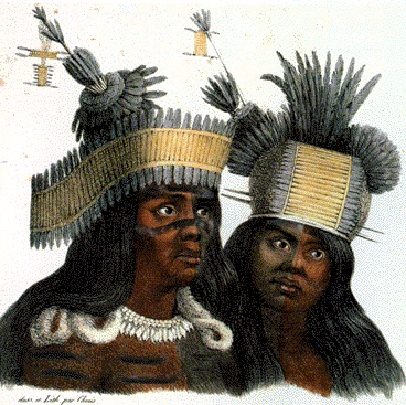 Image:nativam$two-natives.jpg