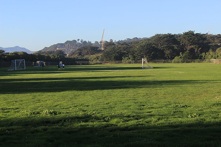 Gg-park-soccer-fields-before-astroturf 4616.jpg