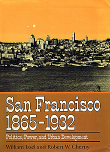 San-Francisco-1865-1932 cover.jpg