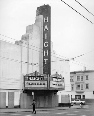 Haight Theater 1964 closed AAA-8857.jpg