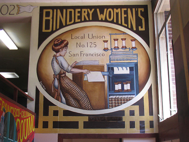 Redstone-mural-bindery-women 3895.jpg
