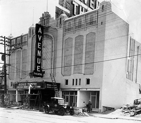 Avenue-Theater-July-15-1927-AAA-8538.jpg