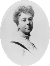 Alice-chittendon.jpg