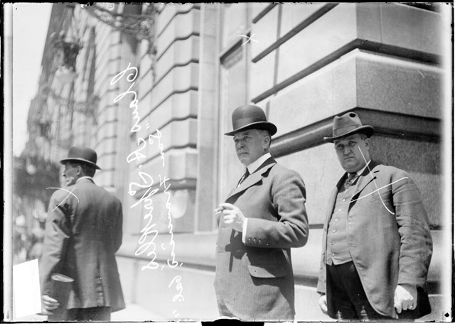 Claus Spreckels 1910 DN-0008426 Chicago Daily News negatives collection Chicago History Museum.jpg