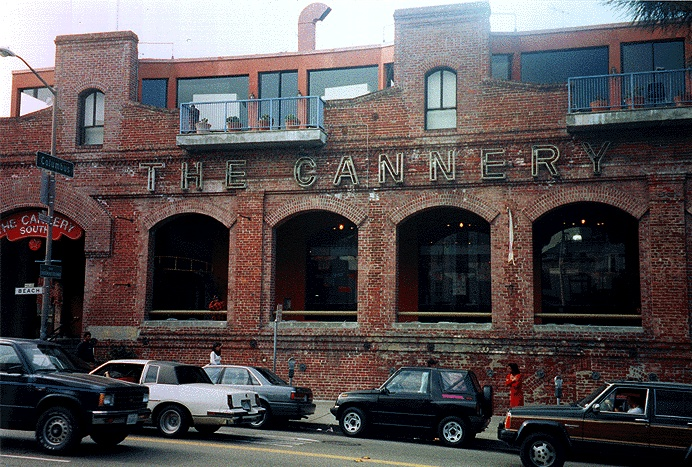 Image:norbeach$cannery-1990s-photo.jpg