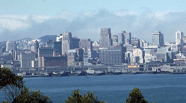 Ferry-bldg-cu-and-downtown-aug-21-1962-cushman-12226.jpg