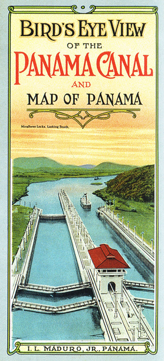 Birds-eye-view-of-Panama-Canal.jpg