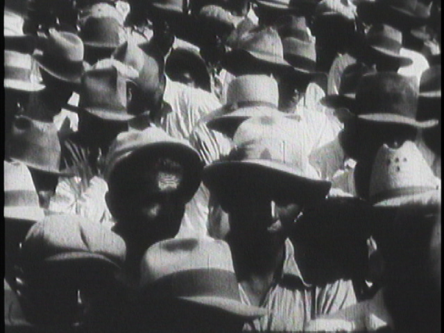 File:Century of Progress Film and Photo League.jpeg