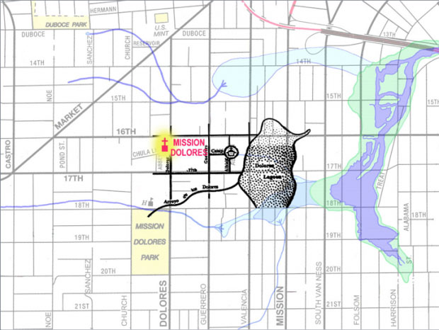 File:Lake dolores map overlay.jpg