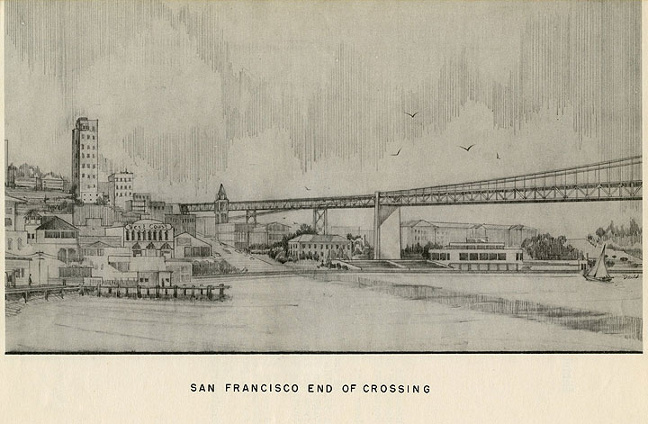 Image:Sf-landing-of-tiburon-bridge-1957-4047626054 626f6a4162 o.jpg