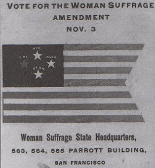 November 3 1896 Campaign get out the vote poster.jpeg