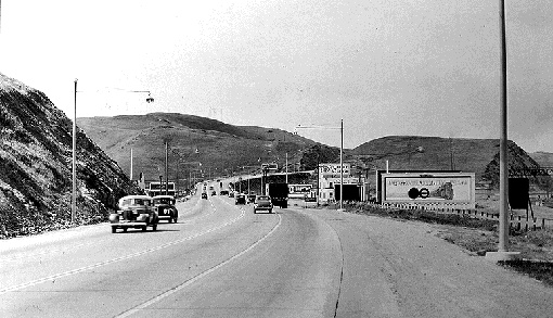 Bayvwhp$old-bayshore-highway-1938.jpg