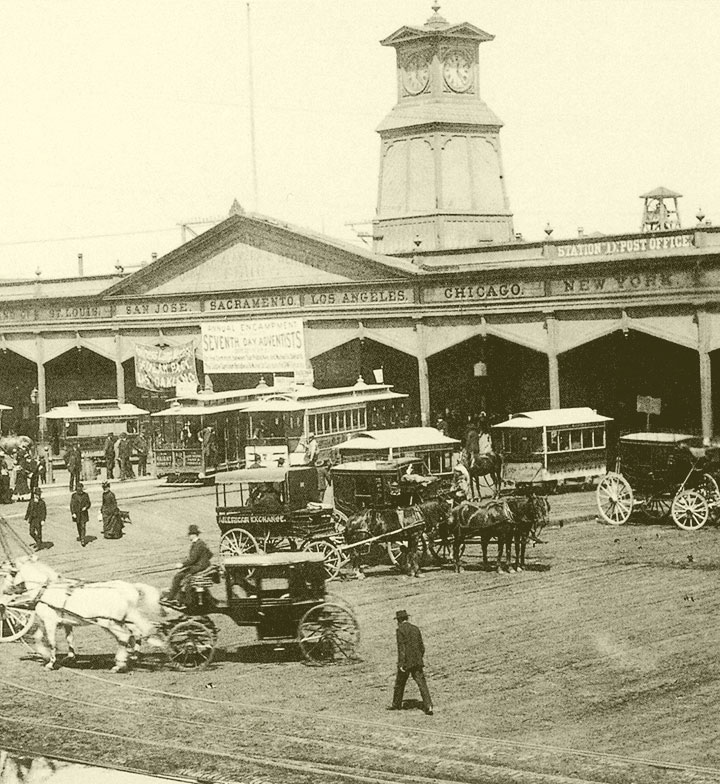 File:Old-ferry-building-chs.jpg - FoundSF