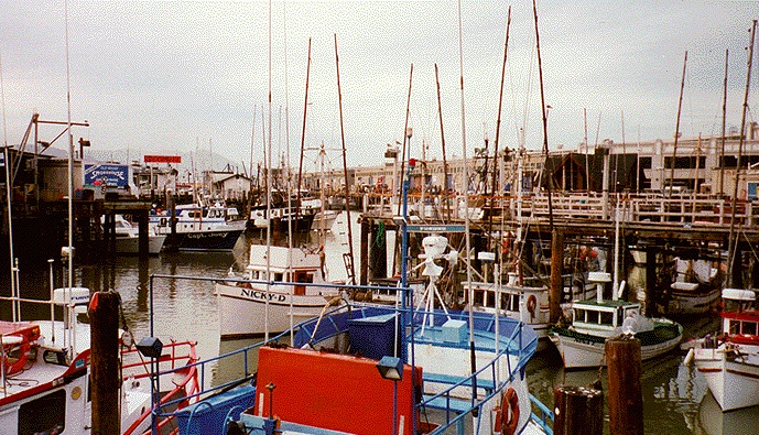 Norbeach$fishermans-wharf-1990s.jpg