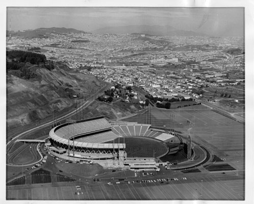 Image:Candlestick park north view 1960 AAC-5280.jpg