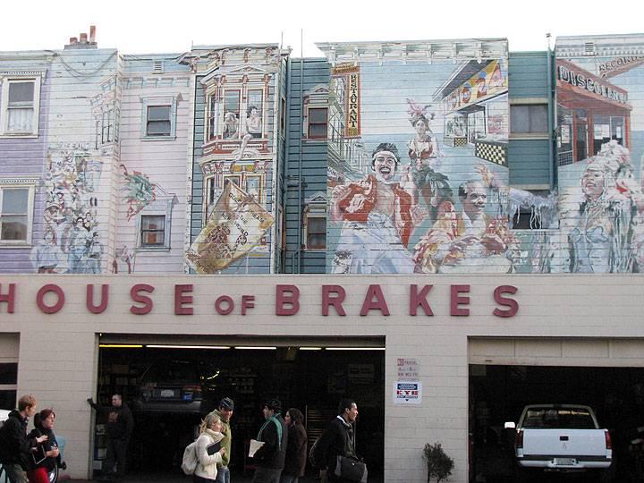House-of-brakes_0147.jpg