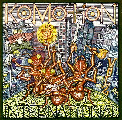 Music1$komotion-anthology-vol-2.jpg
