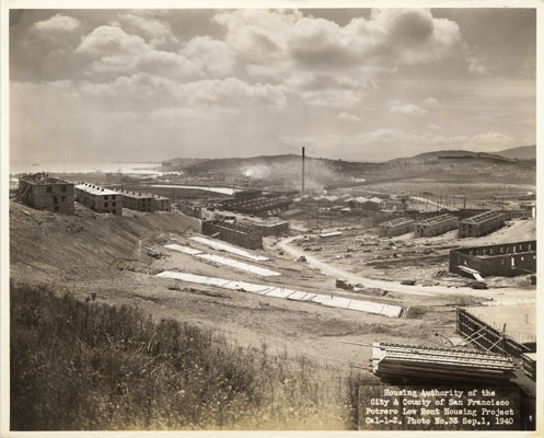 Potrero Housing construction Sept 1 1940 aad-8053.jpg