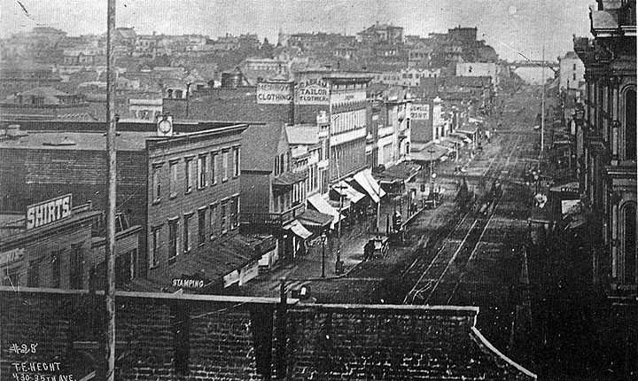 Second-street-after-cut-w-harrison-st-bridge.jpg