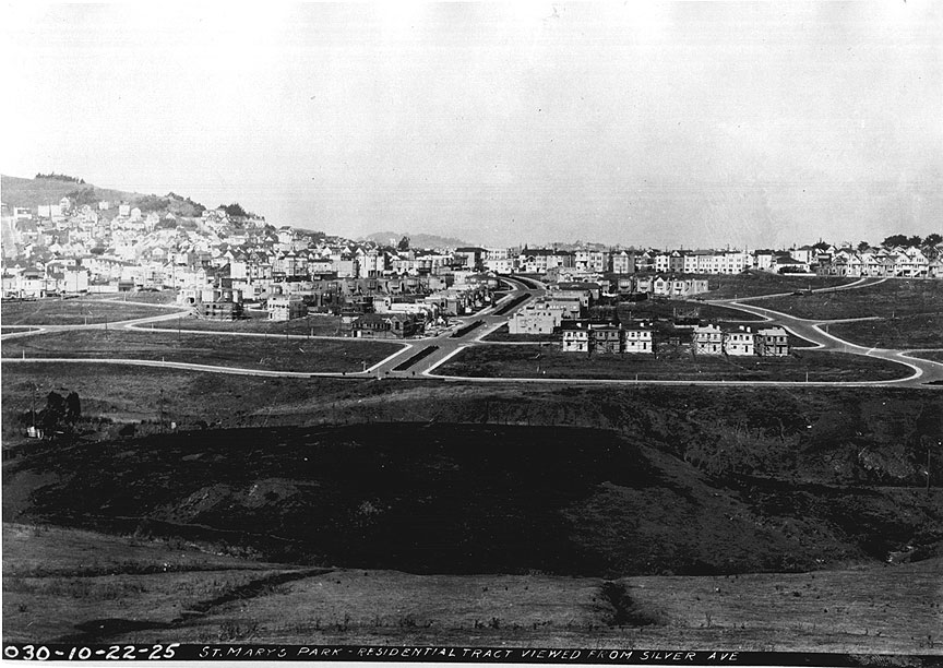 Excelvis$silver-avenue-east-view-1925.jpg