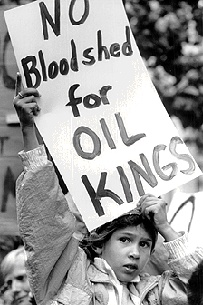 Polbhem1$oil-kings-1991-demo.jpg