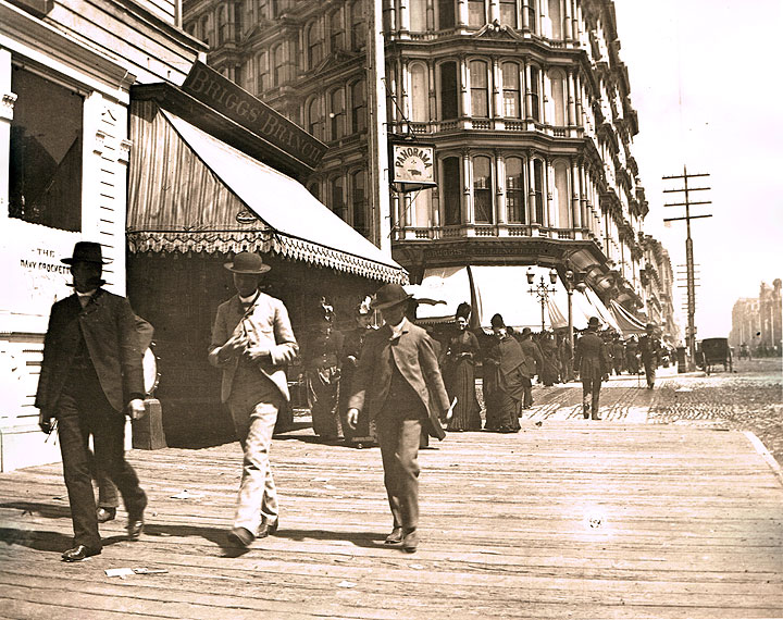 Apx-taylor-and-market-1890s.jpg