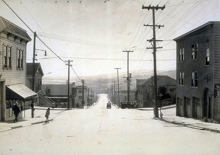 East-on-Cortland-Ave.-from-Nevada-St-july-31-1931.jpg