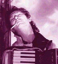 Image:music1$snakefinger-on-accordian.jpg