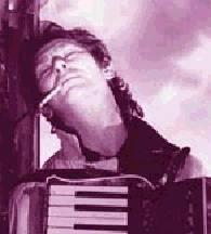 Image:music1$snakefinger-on-accordian.jpg