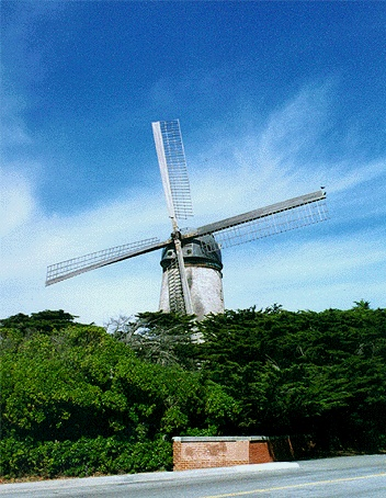 Image:ggpk$dutch-windmill-1999.jpg