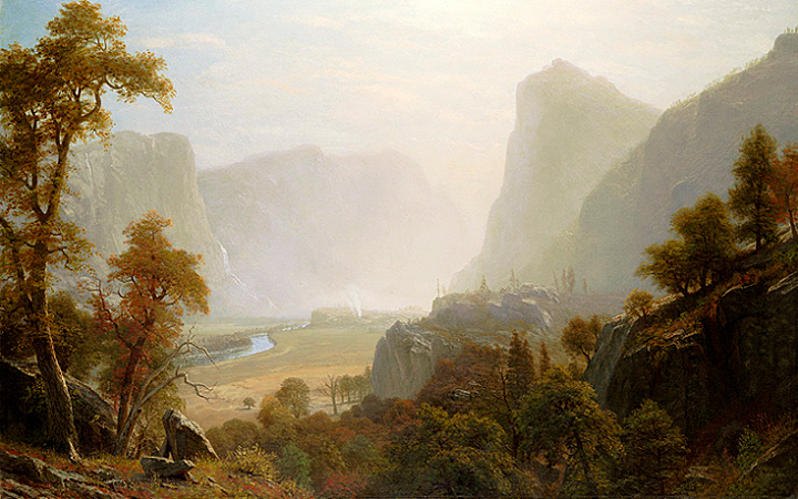 Hetch-Hetchy-painting.jpg