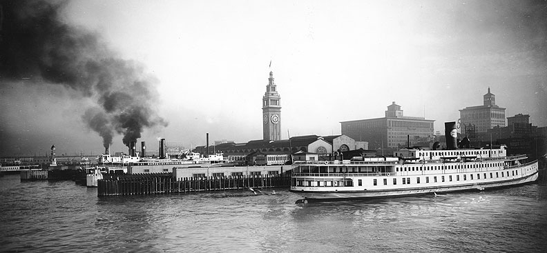 Asbury-Park-Ferry-(built-in-1903)-as-seen-from-the-water-at-its-pier-just-north-of-the-Ferry-Building.jpg