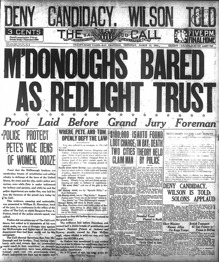 McDonough-headline-D.01.jpg