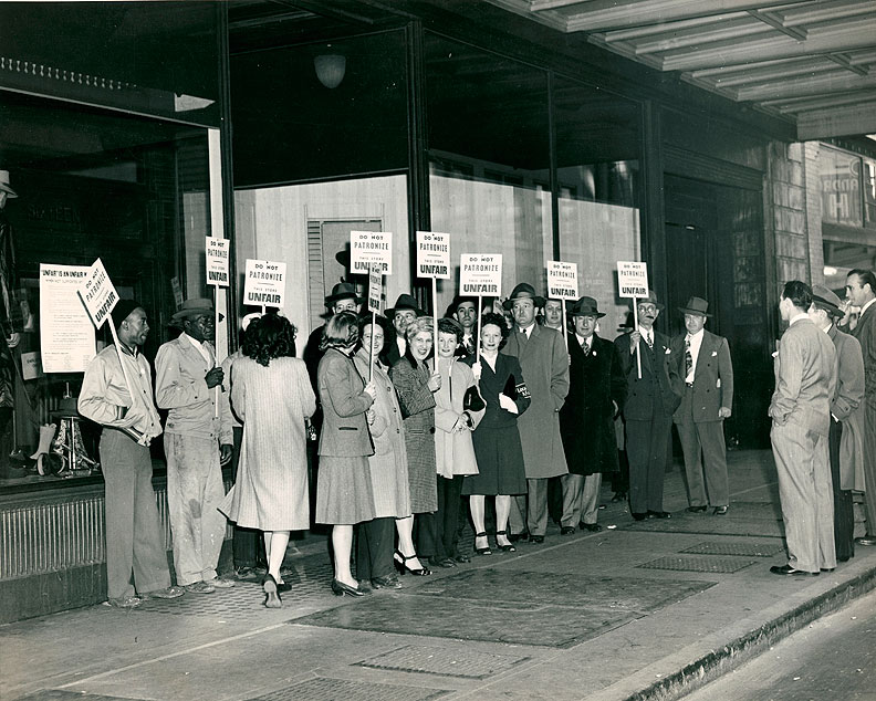 Oakland-1946-multracial-all-gender-picket-line h96.1.jpg
