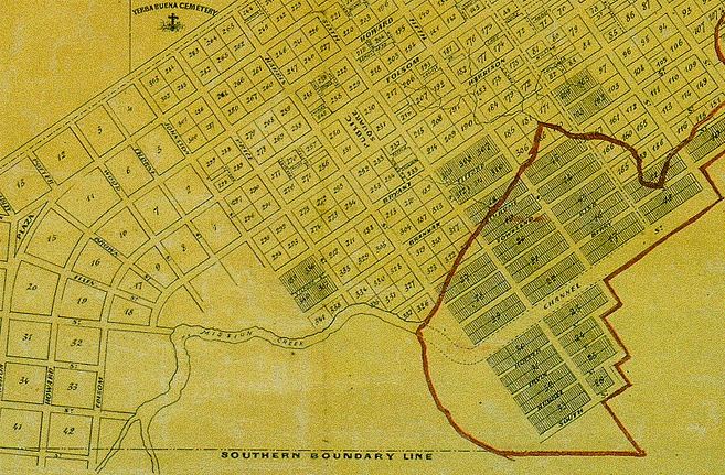 Soma1$map-1850s-mission-bay.jpg