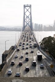 File:BTBC-bay-bridge.jpg