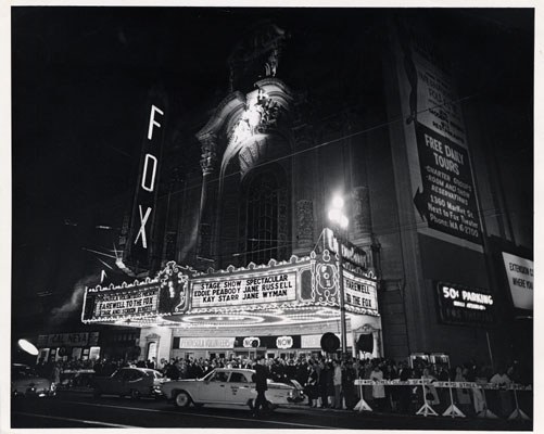 Image:Fox theater farewell benefit Feb 16 1963 AAA-4870.jpg