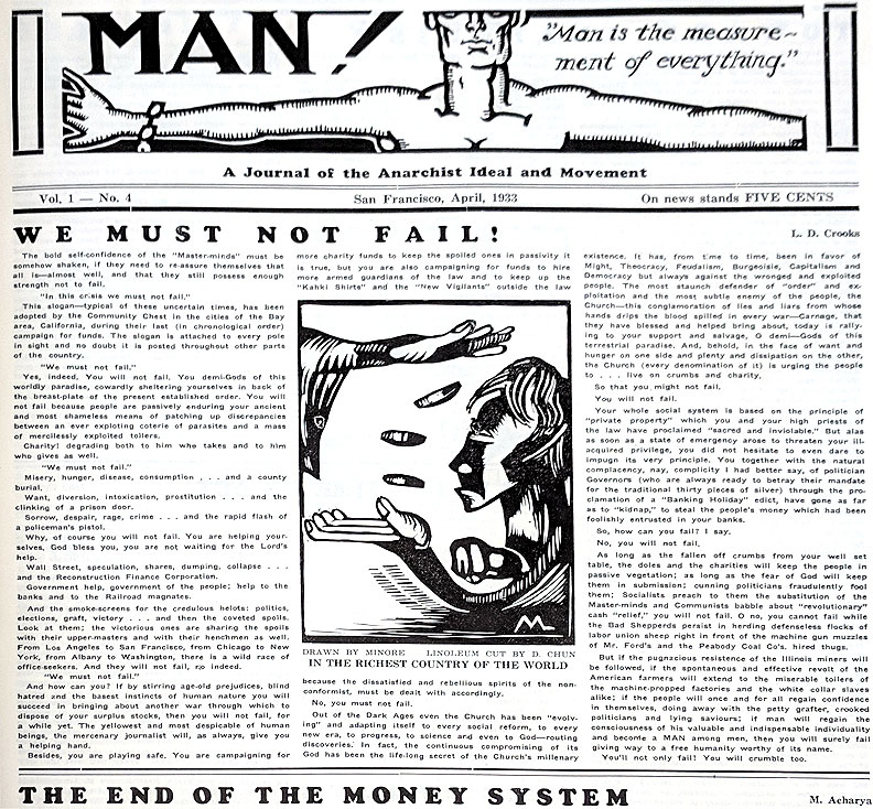 Man-Vol-1-No-4-April-1933.jpg