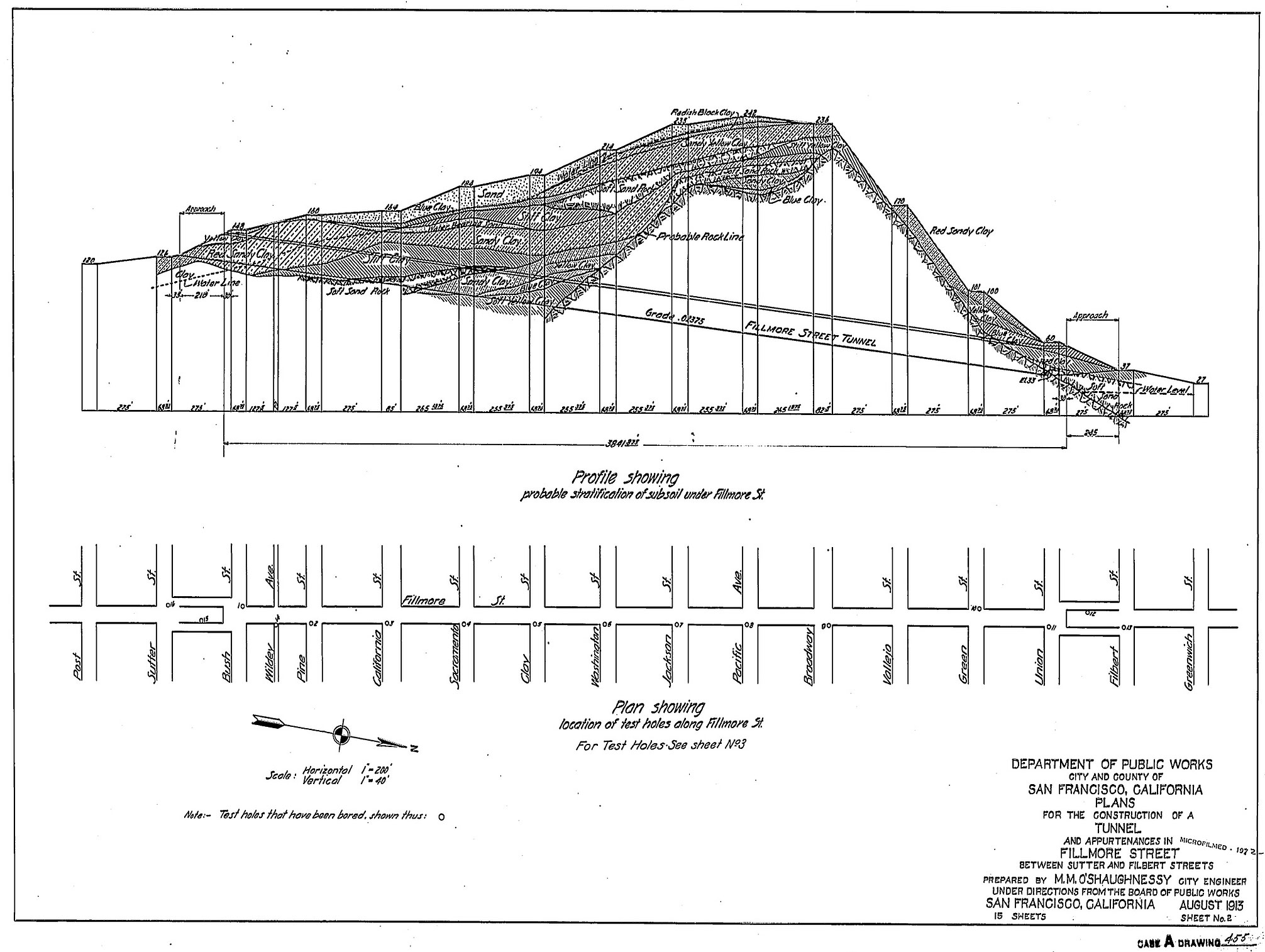 Aug-1915-Fillmore-Street-Tunnel-plan-showing-geology-and-elevation.jpg